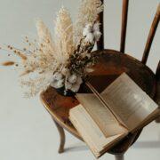 Podział i badanie pism Arystotelesa