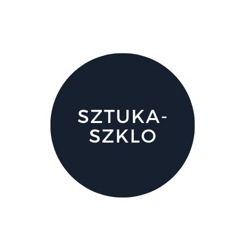 sztuka-szklo.pl